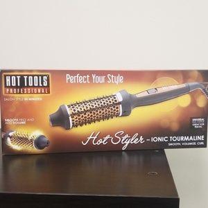 Hot Tool Hot Styler